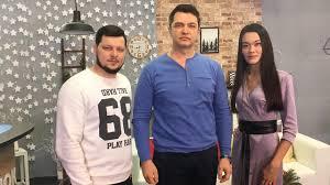 UA: Чернігів. 4 лютого - Всесвітній день боротьби проти раку