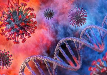 Короновірус й онкологія: загрози та ризики.